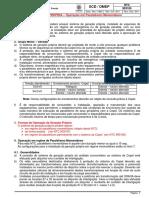 NTC903105.pdf