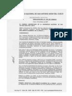 RegAcademicoUNSAAC2017(CU-093-2017-UNSAAC).pdf