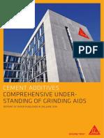 Comprehensive understanding of grinding aids_web.pdf