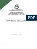 Aparecida Documento Final. Caps 8 y 9 (1).pdf