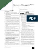 Libros y Registros Cont