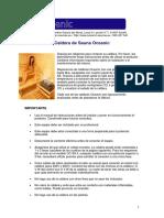 Caldera_De_Sauna_Oceanic_Saunas.pdf
