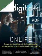 Revista Digital WEB