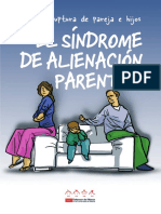 Sindrome alienacion parental. Defensor del Menor. Madrid 2006..pdf