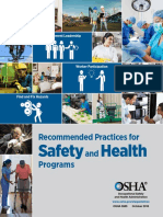 OSHA_SHP_Recommended_Practices.pdf
