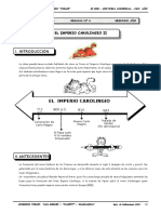 2do. Año - H.U. - Guía 6 - Inperio Carolingio II.doc