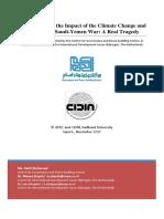 a_real_tragedy.pdf