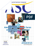 1A_Advanced_Fares___Ticketing_course_Guide_Version_1_724.pdf