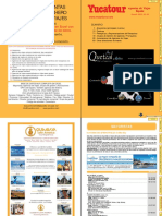 1A Advanced Fares Ticketing Course Guide Version 1 724