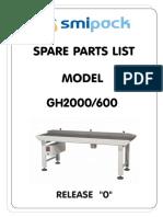 GH2000-600_0_spare