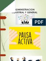 ADMINISTRACION INDUSTRIAL Y GENERAL.pptx