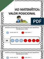 valor-posicional.pdf