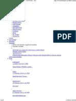 DK Survey Shop (Dksurveyshop) - Sebagai Dealer Alat Kelaut45646a..