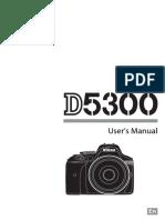 D5300UM_NT(En)01.pdf