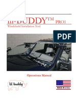 lil-buddy-PRO1-manual.pdf