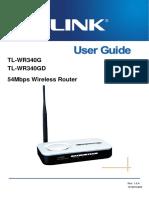 TL-WR340G_V3_User_Guide.pdf