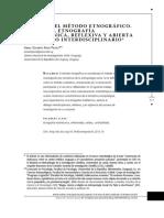Método etnográfico(1).pdf