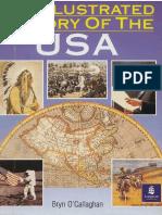 usa history.pdf