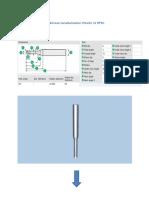 ballnose details.pdf