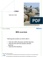 BSSOVERVIEW