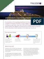 LRIT-InmarsatC.pdf