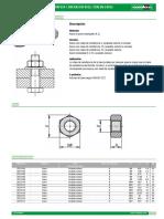 cata3.pdf