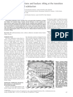 wallace_geology_2005.pdf