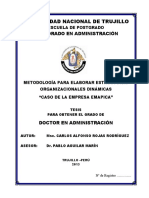 TESIS DOCTORAL CARLOS ALFONSO ROJAS RODRIGUEZ.pdf