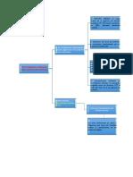derecho minero resumen.docx