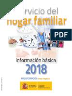 hogarfamiliar_2018