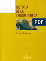 Adrados-Francisco-r-Historia-De la lengua griega.pdf