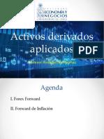 3._FX_Forward_v10_20181002 (1)