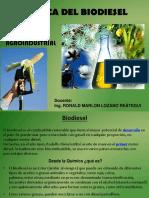 Clase2 Biodiesel