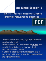 Business and Ethics Session6,(SPR 16)
