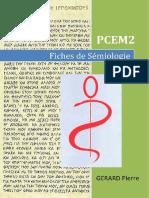 fichesdesemiologie.pdf