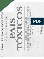 LIVRO PAIS TÓXICOS, de Susan Forward.pdf