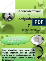 CIRUGIAS PEDIATRICAS.pptx