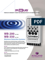 4098-9714 Sensor de Humo Esp (2)
