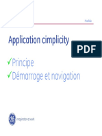 Tab 2-Cimplicity Startup and Navigation-fr