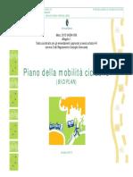All1 Piano Della Mobilit Ciclabile Emend