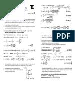 PTE-2P-13-2_RES