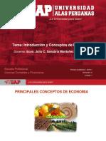 SEMANA 1  UAP 2018-1EC.pdf
