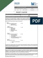 Version 0.3 Acta de Constitucion 1.1 (1)