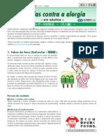 Medidas contra alergias - artigo.pdf
