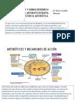 1 Antibióticos y sepsis antibiograma.pptx