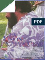 REVISTA MAS ALLA-016 Vision Extraocular