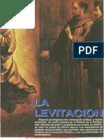 REVISTA MAS ALLA-016-LEVITACION