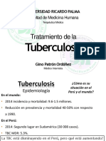 1 Antibióticos y sepsis antibiograma