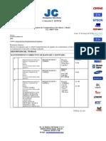 Informe de mantenimiento CASEL 15-5-18 LAPTOP Y PC.docx