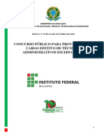 get_doc.pdf